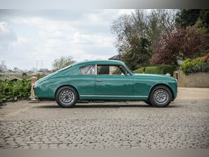 1953 Lancia Aurelia B20GT Series3 with FIA HTP For Sale (picture 5 of 12)