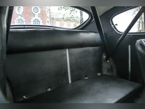 1953 Lancia Aurelia B20GT Series3 with FIA HTP For Sale (picture 10 of 12)