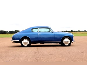 1954 Lancia Aurelia B20 GT 4th Series For Sale (picture 1 of 9)