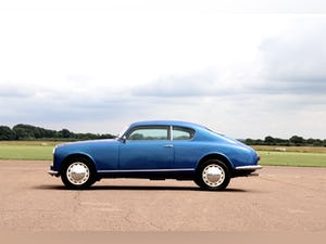 1954 Lancia Aurelia B20 GT 4th Series For Sale (picture 2 of 9)
