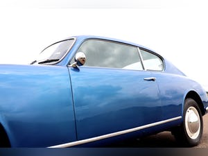 1954 Lancia Aurelia B20 GT 4th Series For Sale (picture 3 of 9)
