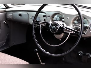 1954 Lancia Aurelia B20 GT 4th Series For Sale (picture 6 of 9)