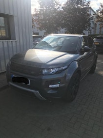 Picture of 2014 Dark grey exterior & luxurious, Top of the range For Sale