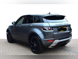 2014 Dark grey exterior & luxurious, Top of the range For Sale (picture 6 of 8)