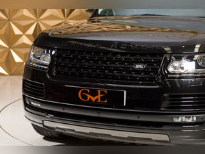 2016 Range Rover Autobiography For Sale (picture 4 of 12)