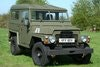 Picture of 1972 Land Rover Lightweight Hard Top Diesel SOLD