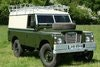 Picture of 1981 Land Rover Series 3 109 SOLD
