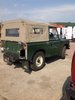 Picture of 1966 Land Rover Series 2a, Soft top, Galvanised Chassis, 200Tdi SOLD