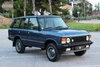 Picture of 1989 Range Rover 3.5 V8 SOLD