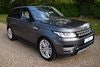 Picture of 2016 Range Rover Sport HSE 3.0SDV  SOLD