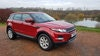 Picture of 2013 Range Rover Evoque Tdi 4WD Pure Tech  For Sale