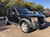 Picture of 2007 (07) Land Rover Discovery 3 2.7 TDV6 HSE Automatic SOLD