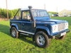 Picture of 2002 LAND ROVER 90 TD5 DEFENDER. A GREAT LANDY! SOLD