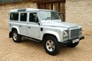 DEFENDER 110 2.4TDci XS STATION WAGON