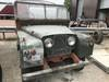 Picture of 1954 Land Rover series 1, 86 SOLD