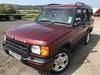 Picture of 2001 Land Rover Discovery 2 *TD5 7* SEATER Great spec LEATHER etc SOLD