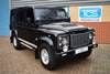 Picture of 2011 Defender 110 XS 7-Seater SOLD