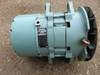 Land Rover Defender 24V alternator