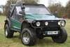 Picture of 1996 Land Rover 100 SOLD