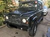 Picture of 2003 Land Rover Defender 110, Td5 SOLD