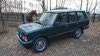 Picture of 1990 Range Rover Vogue 3.9 LHD SOLD