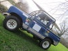 Picture of 1959 WANTED ~ LANDROVER SERIES 1/2/3 ~ CAN COLLECT WITHIN 72HRS* For Sale