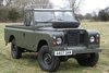 Picture of 1983 Land Rover Series 3 109 SOLD