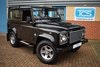 Picture of 2015 Land Rover Defender 90 XS 4-Seater 1-Owner! SOLD
