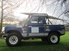 Picture of 1959 *WANTED ~ LAND ROVER SERIES 1/2/3 ~ CAN COLLECT WITHIN 72HRS For Sale