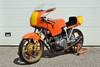 Picture of 1979 Laverda 600TT2 Formula ex-Cavazzin Corse Team For Sale