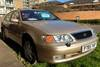 Picture of 1997 Lexus GS300 Auto only 86000 miles FSH Exceptional  For Sale