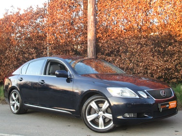 Picture of 2006 Exceptional car full Lexus history just been done For Sale