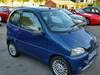 Picture of 2000 LIEGE  700CC    17,000 MILES  DIESEL SOLD