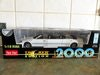 SUN STAR 1:18 SCALE LINCOLN LIMOUSINE MINT BOXED