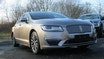 Lincoln MKZ 2.0L Ecoboost Reserve
