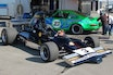 Lola T400 F5000 in USA, $169K USD