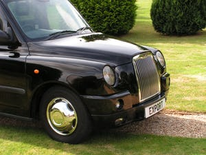 2006 London taxi export specialists For Sale (picture 2 of 12)
