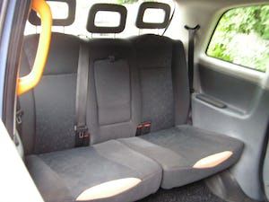 2006 London taxi export specialists For Sale (picture 6 of 12)