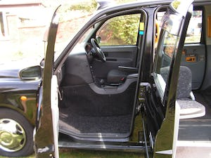 2006 London taxi export specialists For Sale (picture 8 of 12)