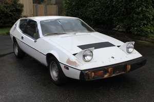 Picture of 1976 Lotus Elite For Sale