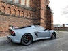 Immaculate Lotus Exige V6 Cup