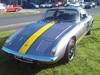Picture of 1969 Lotus Elan 2+2 For Sale