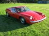 Picture of 1970 LOTUS EUROPA S2. FULLY DOCUMENTED HISTORY. SOLD