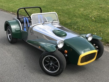 Picture of 1991 ** Similar To Westfield & Caterham ** For Sale