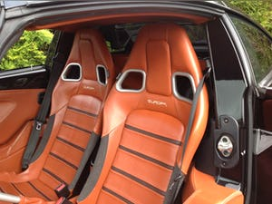 2007 Lotus Europa S For Sale (picture 7 of 12)