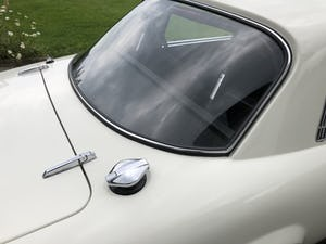 1971 LOTUS ELAN S4 SE FIXED HEAD COUPE For Sale (picture 8 of 29)