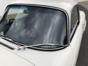 1971 LOTUS ELAN S4 SE FIXED HEAD COUPE For Sale (picture 12 of 29)