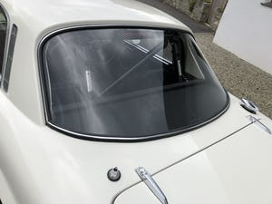 1971 LOTUS ELAN S4 SE FIXED HEAD COUPE For Sale (picture 26 of 29)
