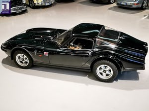 1988 MARCOS MANTULA 3500 V8  LHD euro39.800 For Sale (picture 3 of 6)