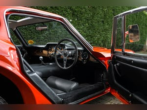 1969 Fully restored 1600 wooden chassis twin cam For Sale (picture 4 of 4)